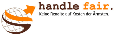 Handle-fair-Logo
